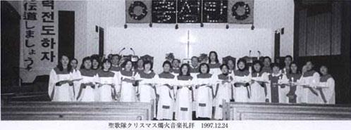 80-90_16
